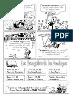 Comic, Pascualin 2