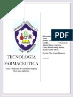 tecnologia farmaceutica granulado.docx