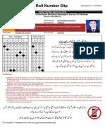 UDC (BPS-11).pdf