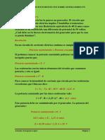 problemas_y_ejercicios_resueltos_sobre_generadores_en_general.pdf