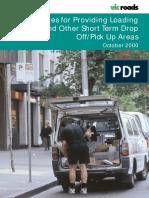 Loading Zones Guideline.pdf