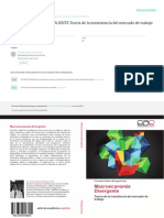 3.-Macroeconomia Divergente, TIMT.pdf