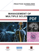 CPG Management of Multiple Sclerosis.pdf
