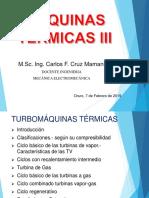 Capitulo_1_Introducción_Turbomáquinas_2