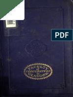 legislation00bentuoft.pdf