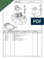 CYLINDER HEAD 1.pdf