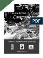 Plan.de.Ordenamiento.y.Manejo.Cuenca.Campoalegre.pdf