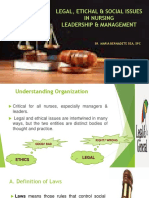 LEGAL, ETICHAL & SOCIAL ISSUES PPT.pptx