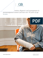 Osteoporosis-guidelines.pdf