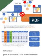 Correlación parcial y correlación escala-item.pptx