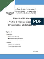 reporte 2.docx