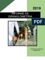 Infome Oficial de Granulometria-tec