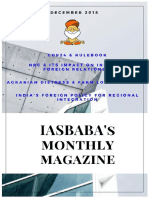 CURRENT-AFFAIRS-MAGAZINE-DECEMBER-2018-IAS-UPSC.pdf