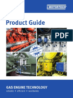 MOTORTECH-Product-Guide-01.00.001-EN-2018-03.pdf