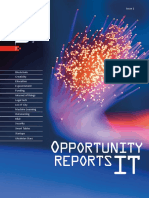 Opportunity-Reports-IT-PDF-internet-Final-3.pdf