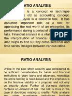 262826294-Ratio-Analysis.ppt