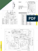 D7H ELECTRICO.pdf