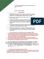 EXAMEN SOCIEDADES 3ERA P..docx