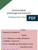 @@@ Ruku $_1 Antifungal and antiviral 2016 Today PG