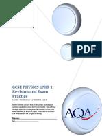 AQA GCSE.docx