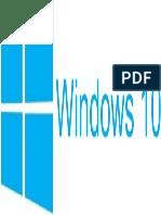 Windows 2568