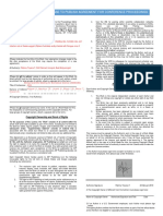 AIP Conference Proceedings License Agreement-converted