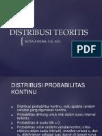 4 - DISTRIBUSI TEORITIS (2).pdf
