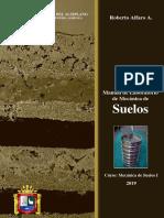 MANUAL SUELOS I labf ALFARO-2018-1.pdf