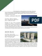 LPPA Design Group.docx