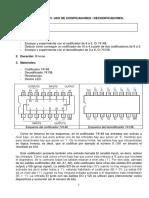 Presentació PDF TEMA1