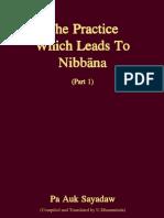 prac_2_nibbana.pdf