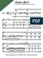 Suave (edit) (REF) master.pdf