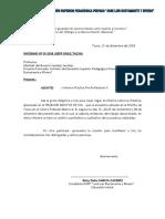 INFORME-PRACTICA.docx