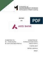 134344482-Ratio-Analysis.pdf