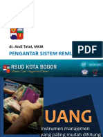 4. Materi Remunerasi.pdf