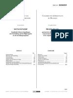 05a_Gebruik_RRN_MVT.pdf