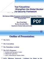 4 September 1230  - Noor Fitriah Bakri_Post Fukushima IAEA Efforts to Strengthen the Global Nuclear Safety & Security Frameworks.pdf
