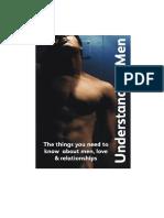 Understanding_Men.pdf