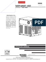 Power Wave i400.pdf