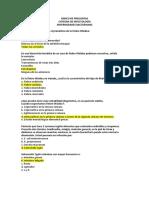 BANCO DE PREGUNTAS con respuestas.pdf