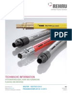 cevi-i-tehnika-spajanja-sistemske-osnove-tehnicka-informacija.pdf