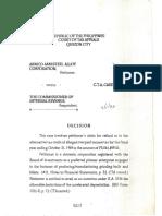 CTA_00_CV_04592_D_1993JUL01_REF.pdf