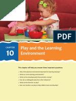 classroom.pdf