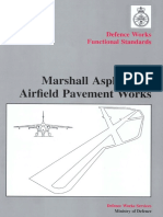 UK Airfield 1995.pdf