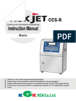 MANUAL KGK INK JET_Hardware.pdf