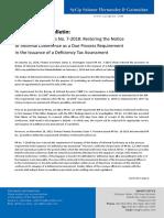 DOF RR 7-2018 20180306.pdf