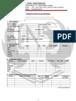 form seleksi karyawan.doc