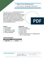 2011621537015T37U0SC.pdf