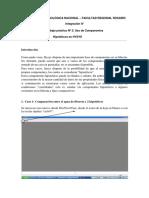 TP3_Componentes_hipoteticos