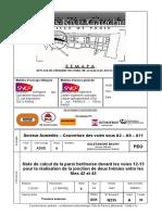Paroi-Microberlinoise.pdf